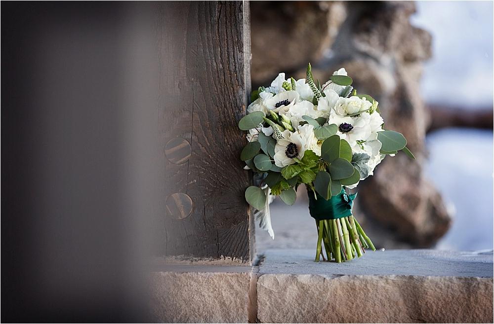 Kelsey + Will's Devils Thumb Ranch Wedding_0008.jpg