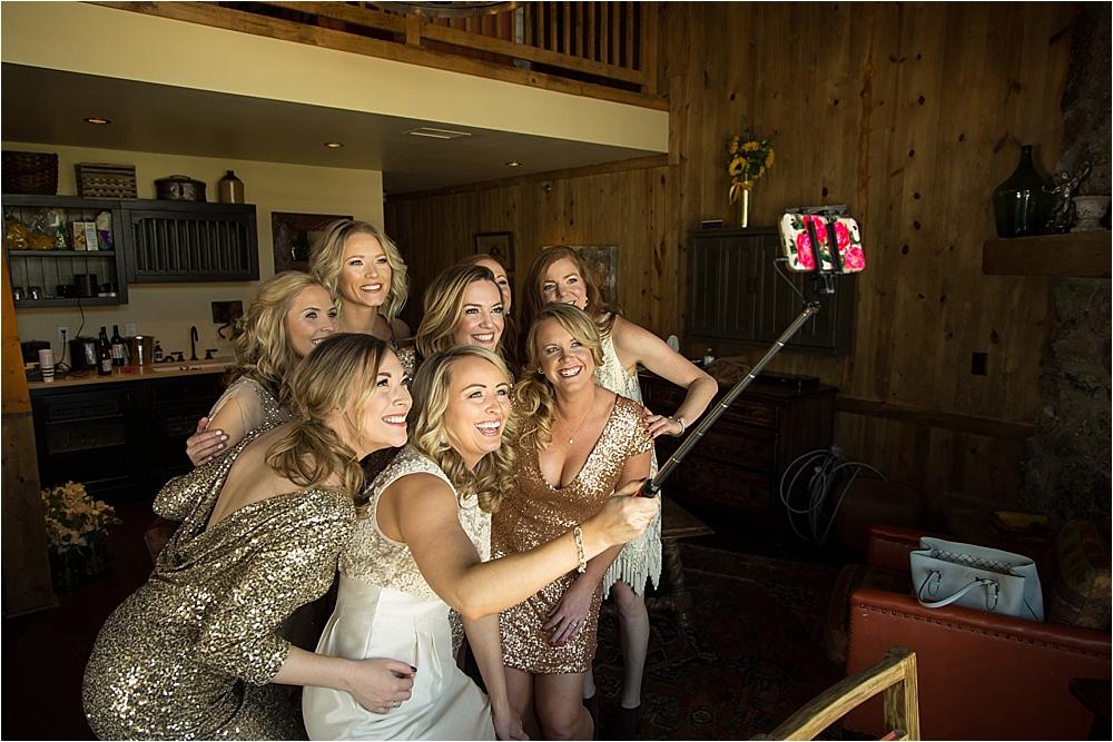 Kelsey + Will's Devils Thumb Ranch Wedding_0010.jpg