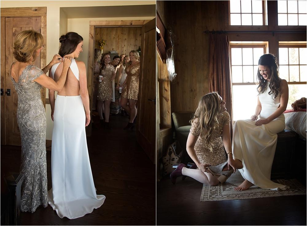 Kelsey + Will's Devils Thumb Ranch Wedding_0011.jpg