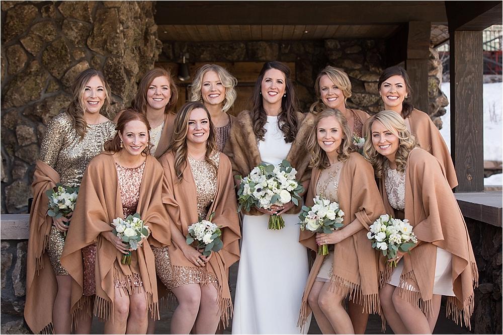 Kelsey + Will's Devils Thumb Ranch Wedding_0020.jpg