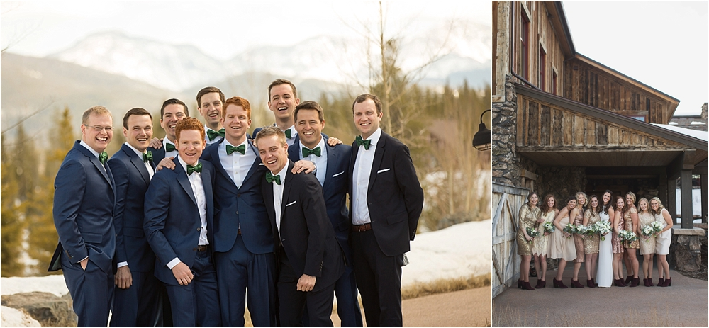 Kelsey + Will's Devils Thumb Ranch Wedding_0021.jpg