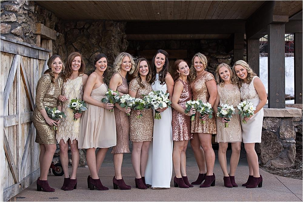 Kelsey + Will's Devils Thumb Ranch Wedding_0022.jpg