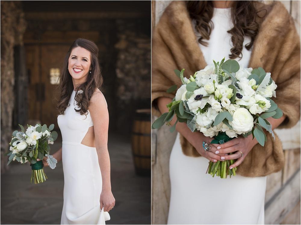 Kelsey + Will's Devils Thumb Ranch Wedding_0025.jpg