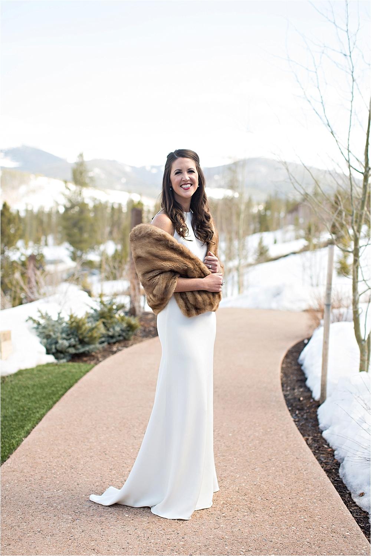 Kelsey + Will's Devils Thumb Ranch Wedding_0024.jpg