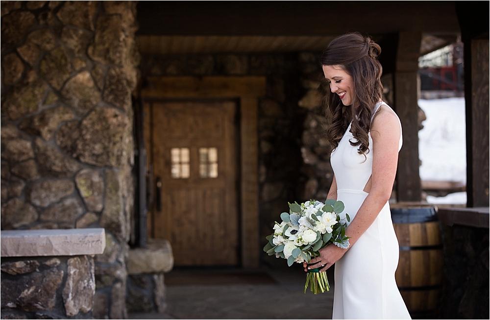 Kelsey + Will's Devils Thumb Ranch Wedding_0026.jpg