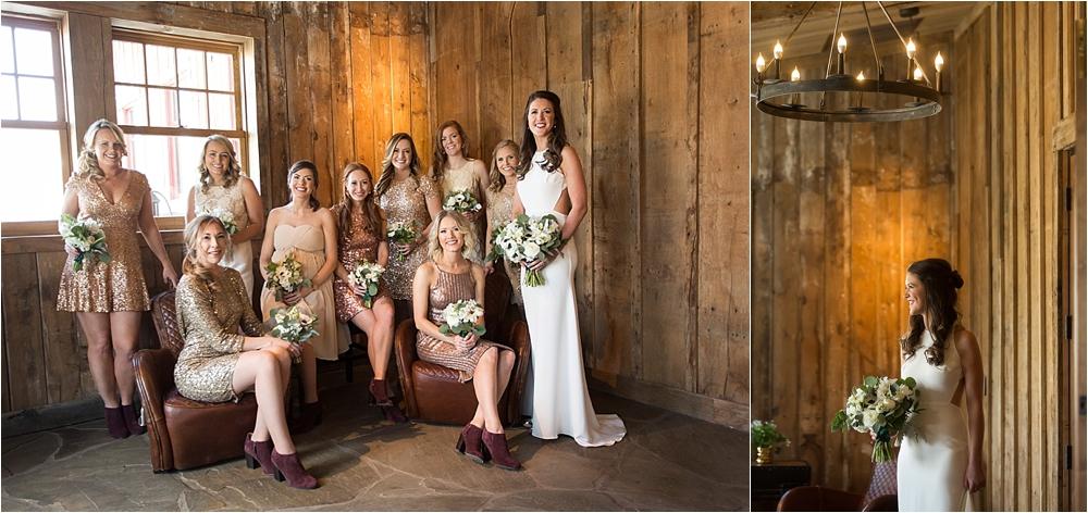 Kelsey + Will's Devils Thumb Ranch Wedding_0027.jpg
