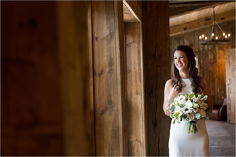 Kelsey + Will's Devils Thumb Ranch Wedding_0028.jpg