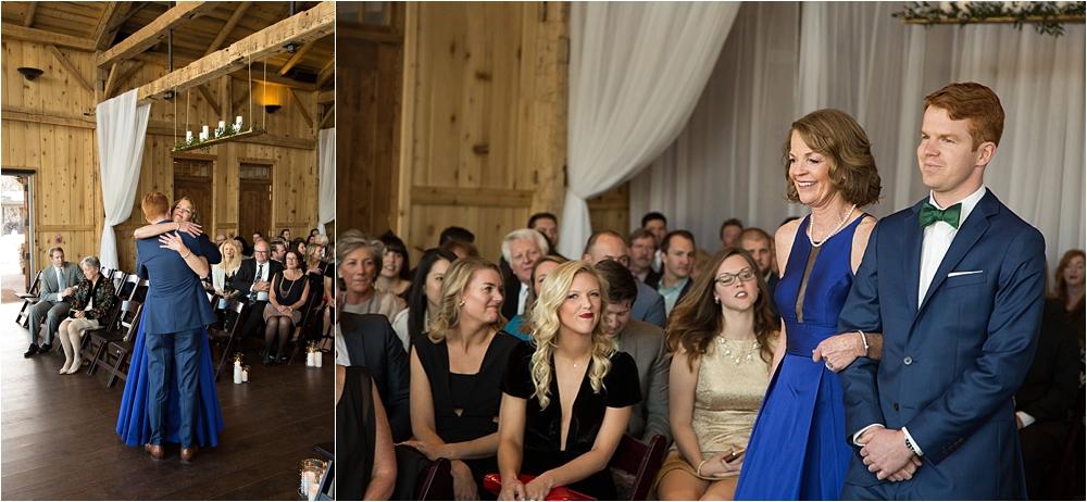 Kelsey + Will's Devils Thumb Ranch Wedding_0034.jpg