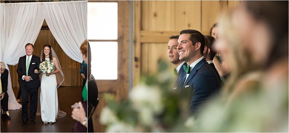 Kelsey + Will's Devils Thumb Ranch Wedding_0037.jpg