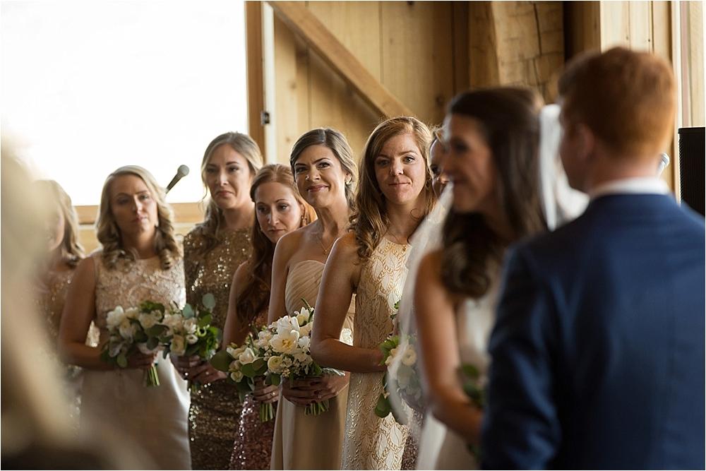 Kelsey + Will's Devils Thumb Ranch Wedding_0038.jpg