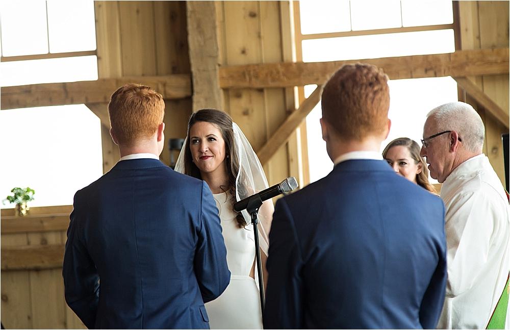 Kelsey + Will's Devils Thumb Ranch Wedding_0039.jpg