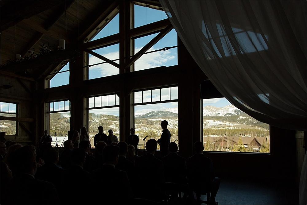 Kelsey + Will's Devils Thumb Ranch Wedding_0040.jpg