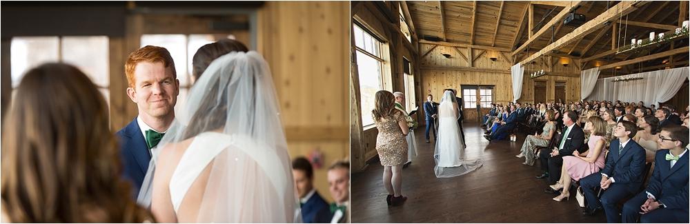 Kelsey + Will's Devils Thumb Ranch Wedding_0041.jpg