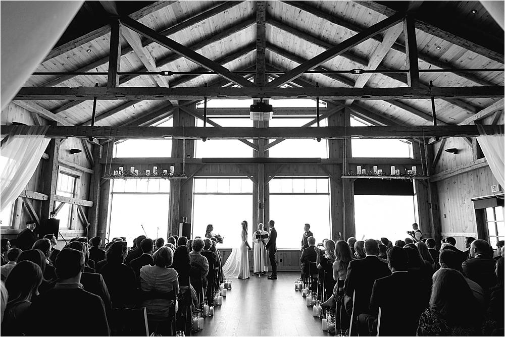 Kelsey + Will's Devils Thumb Ranch Wedding_0042.jpg