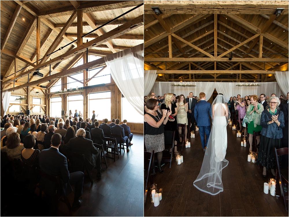 Kelsey + Will's Devils Thumb Ranch Wedding_0043.jpg