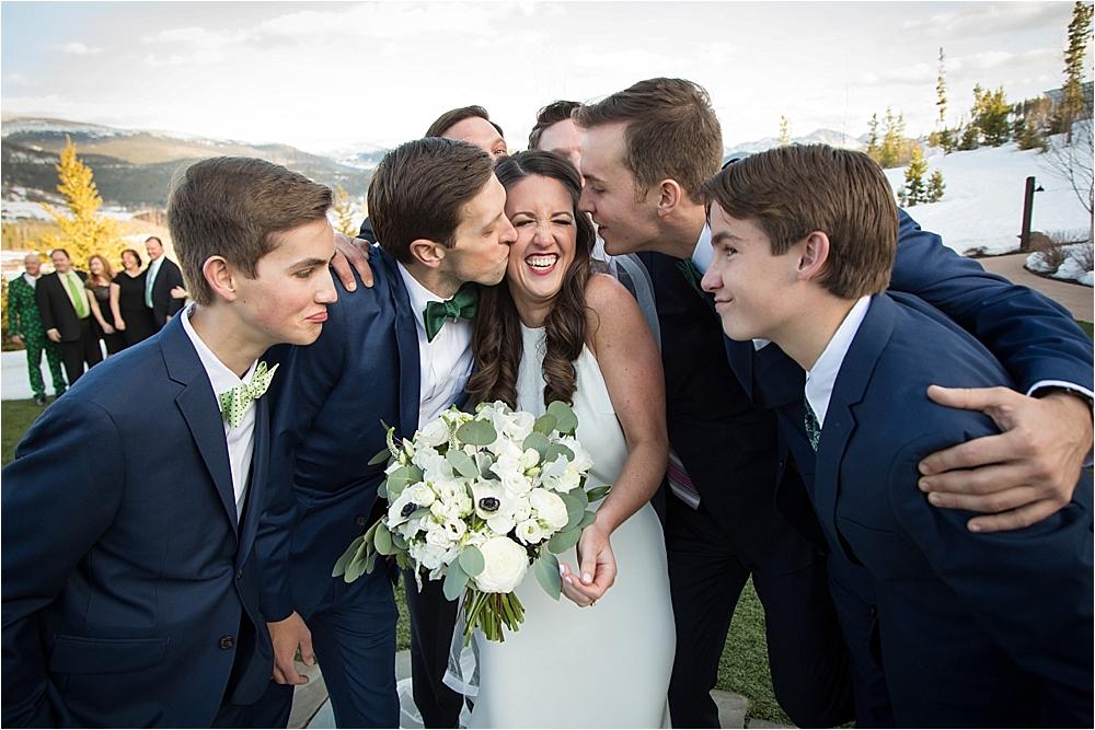 Kelsey + Will's Devils Thumb Ranch Wedding_0045.jpg