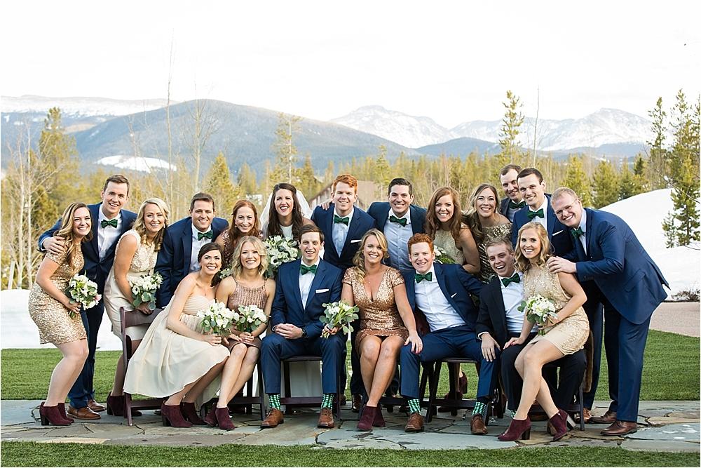 Kelsey + Will's Devils Thumb Ranch Wedding_0047.jpg