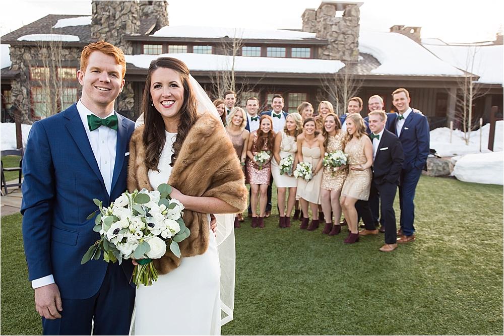 Kelsey + Will's Devils Thumb Ranch Wedding_0048.jpg