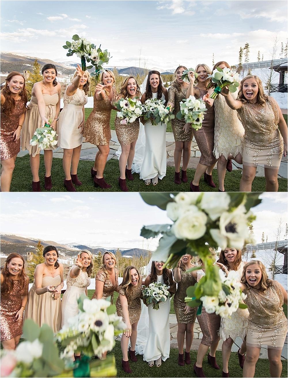 Kelsey + Will's Devils Thumb Ranch Wedding_0049.jpg