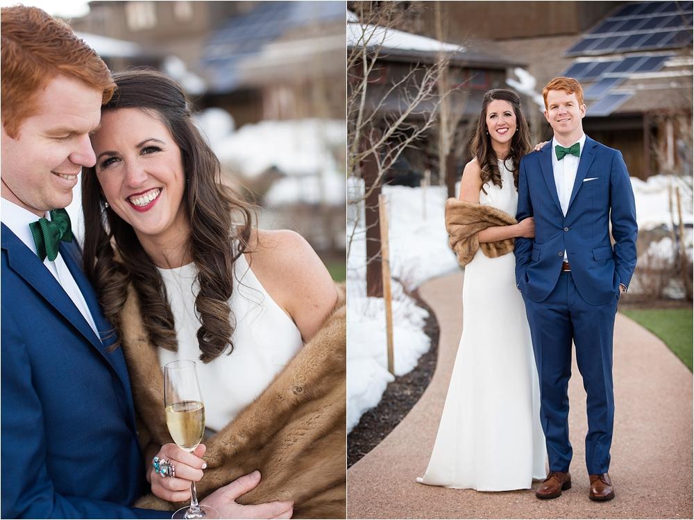 Kelsey + Will's Devils Thumb Ranch Wedding_0052.jpg