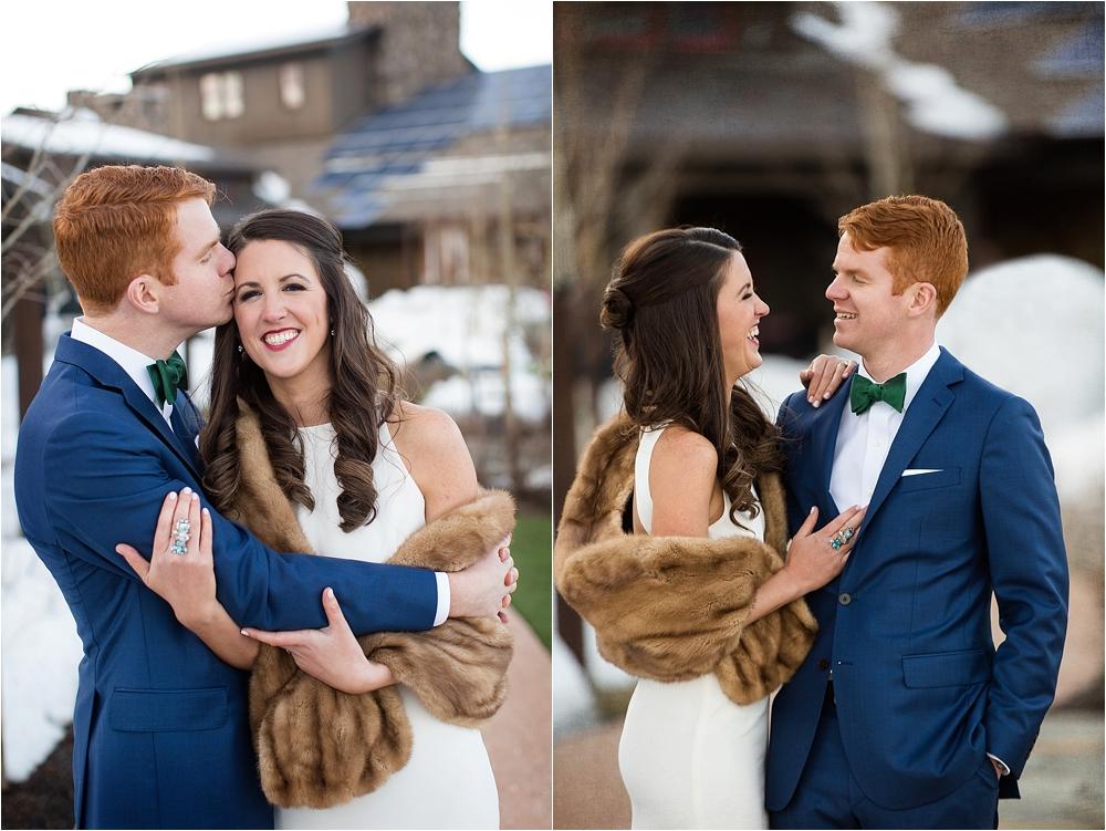 Kelsey + Will's Devils Thumb Ranch Wedding_0053.jpg