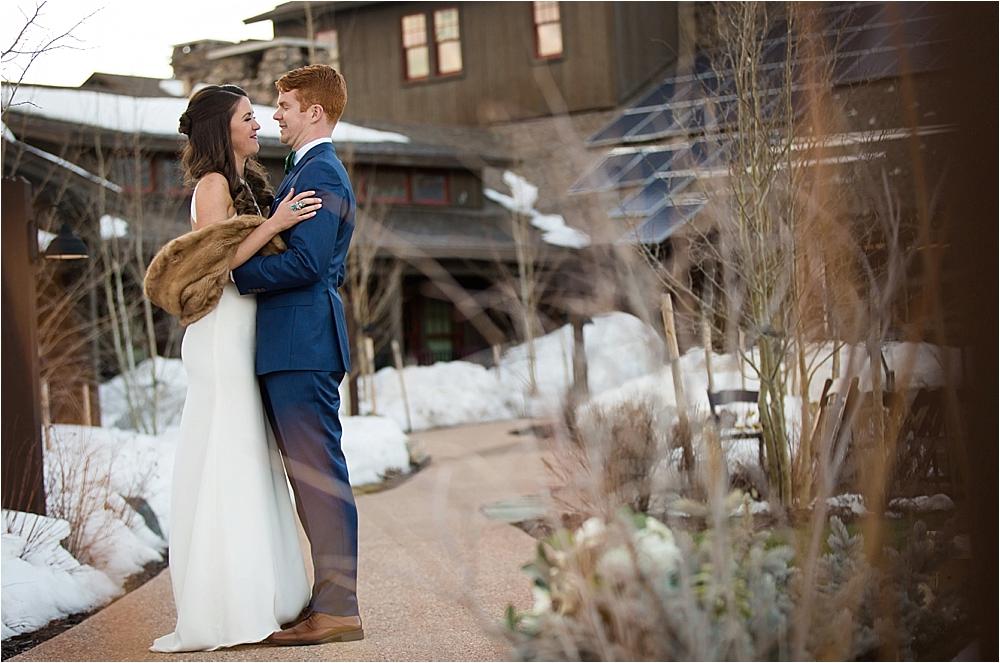 Kelsey + Will's Devils Thumb Ranch Wedding_0054.jpg