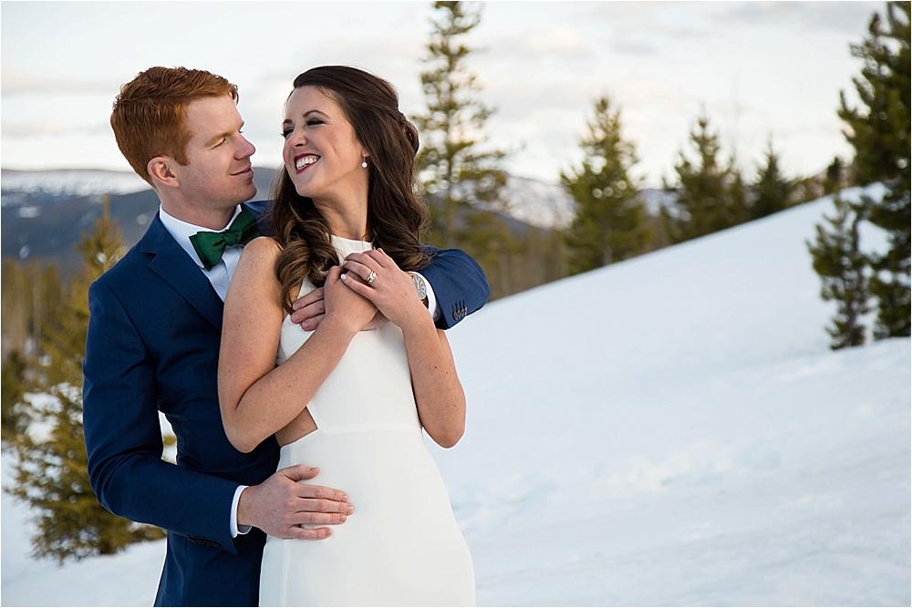 Kelsey + Will's Devils Thumb Ranch Wedding_0056.jpg