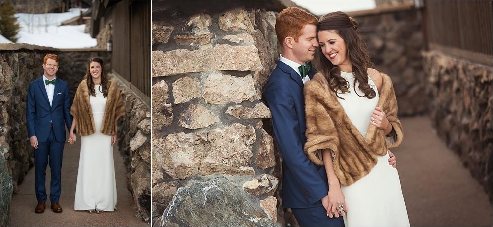 Kelsey + Will's Devils Thumb Ranch Wedding_0057.jpg