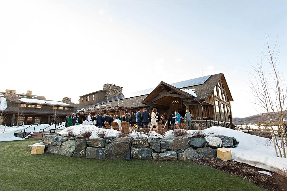 Kelsey + Will's Devils Thumb Ranch Wedding_0059.jpg