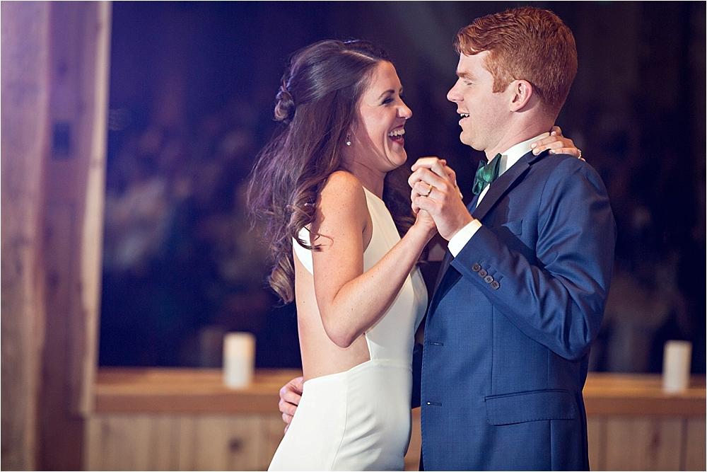Kelsey + Will's Devils Thumb Ranch Wedding_0071.jpg