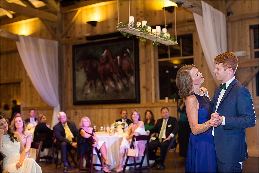 Kelsey + Will's Devils Thumb Ranch Wedding_0072.jpg