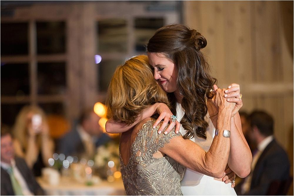 Kelsey + Will's Devils Thumb Ranch Wedding_0075.jpg
