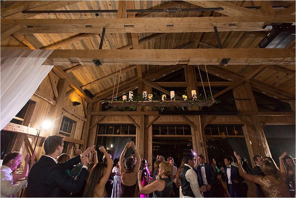Kelsey + Will's Devils Thumb Ranch Wedding_0077.jpg