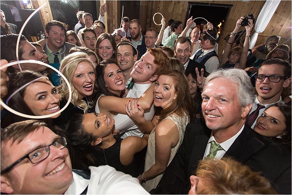 Kelsey + Will's Devils Thumb Ranch Wedding_0079.jpg