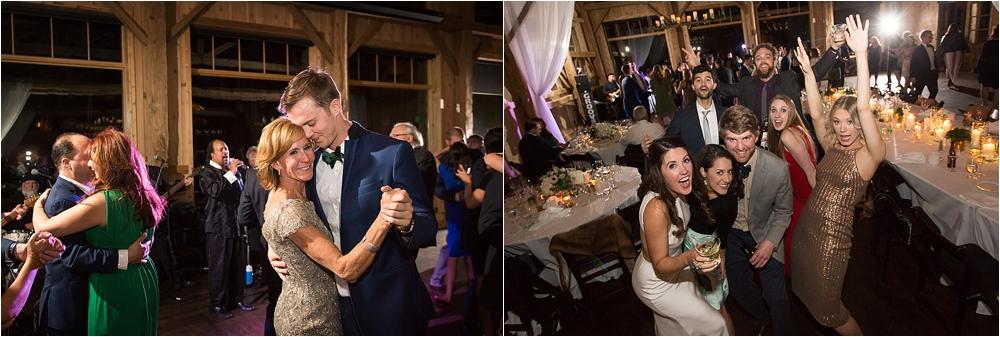 Kelsey + Will's Devils Thumb Ranch Wedding_0080.jpg