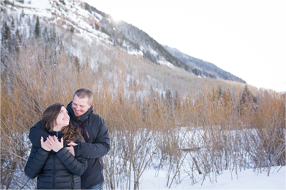 Christa + Brandon's Vail Engagement_0001.jpg