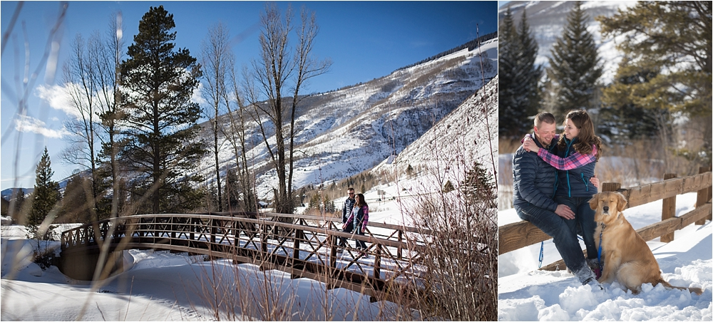 Christa + Brandon's Vail Engagement_0006.jpg
