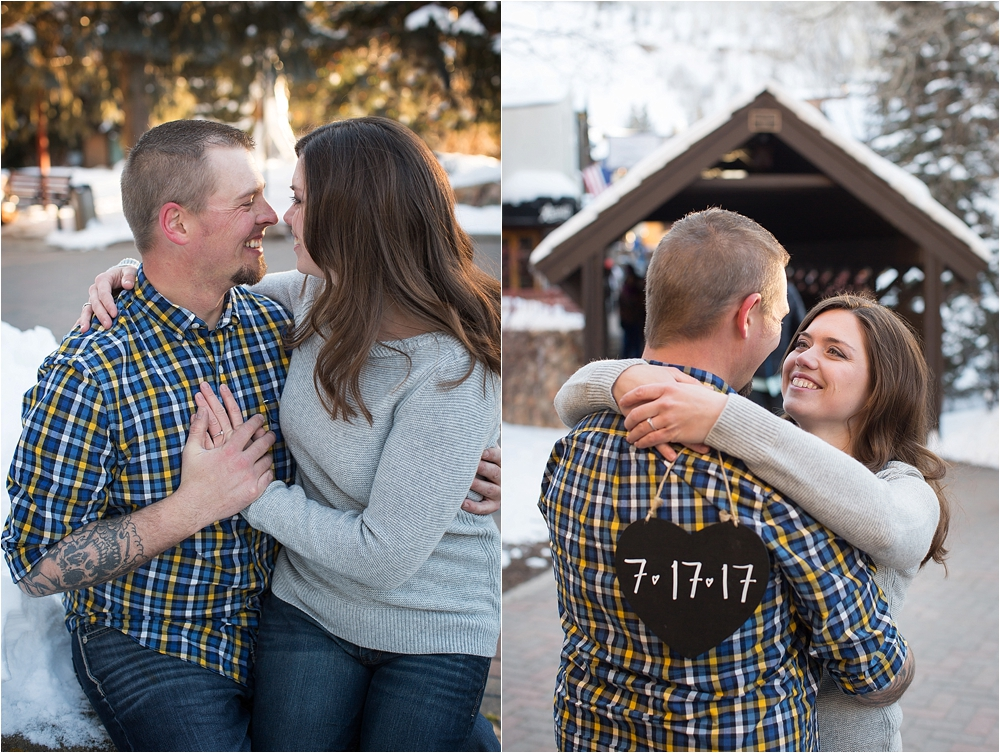 Christa + Brandon's Vail Engagement_0013.jpg