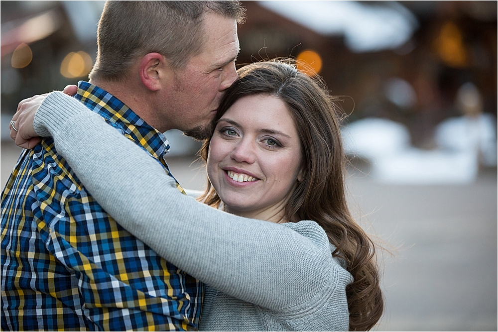 Christa + Brandon's Vail Engagement_0017.jpg