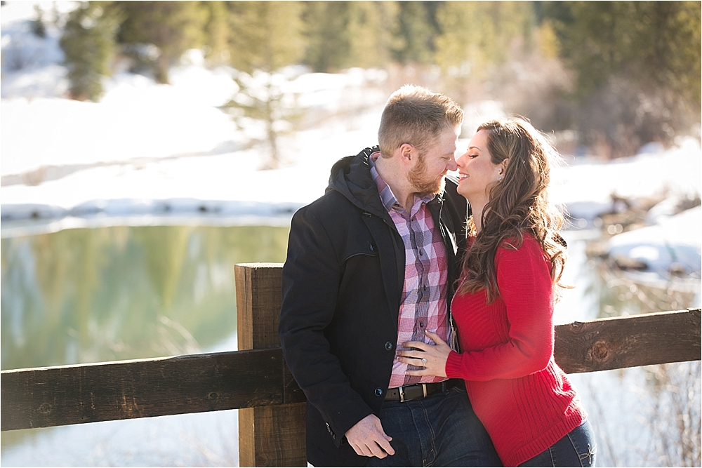 Ashley + Shane's Keystone Engagement_0005.jpg