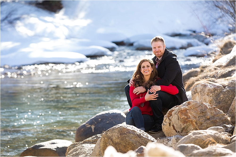 Ashley + Shane's Keystone Engagement_0007.jpg