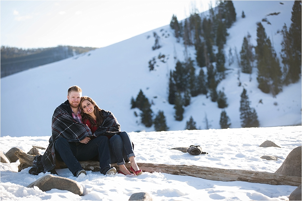 Ashley + Shane's Keystone Engagement_0010.jpg
