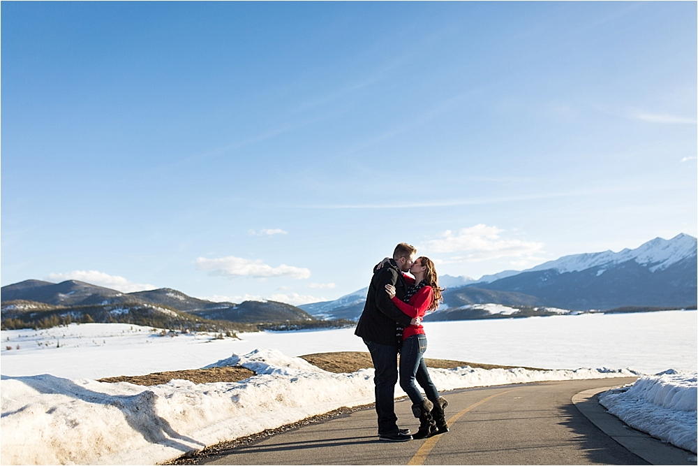 Ashley + Shane's Keystone Engagement_0011.jpg