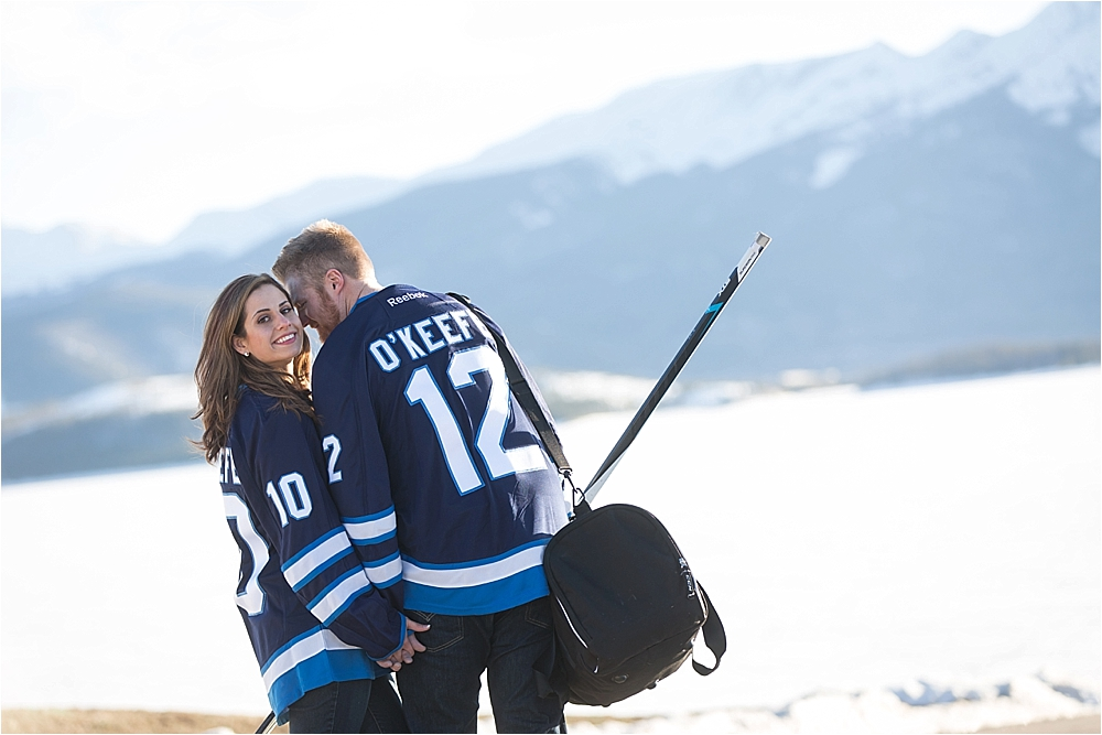 Ashley + Shane's Keystone Engagement_0012.jpg