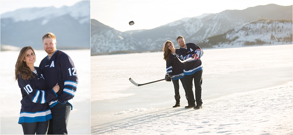 Ashley + Shane's Keystone Engagement_0017.jpg