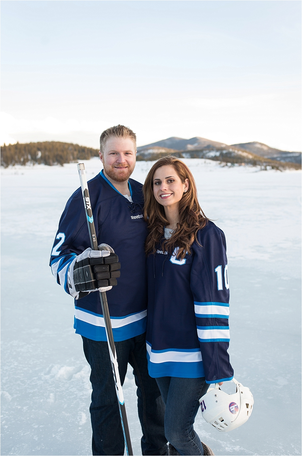 Ashley + Shane's Keystone Engagement_0023.jpg