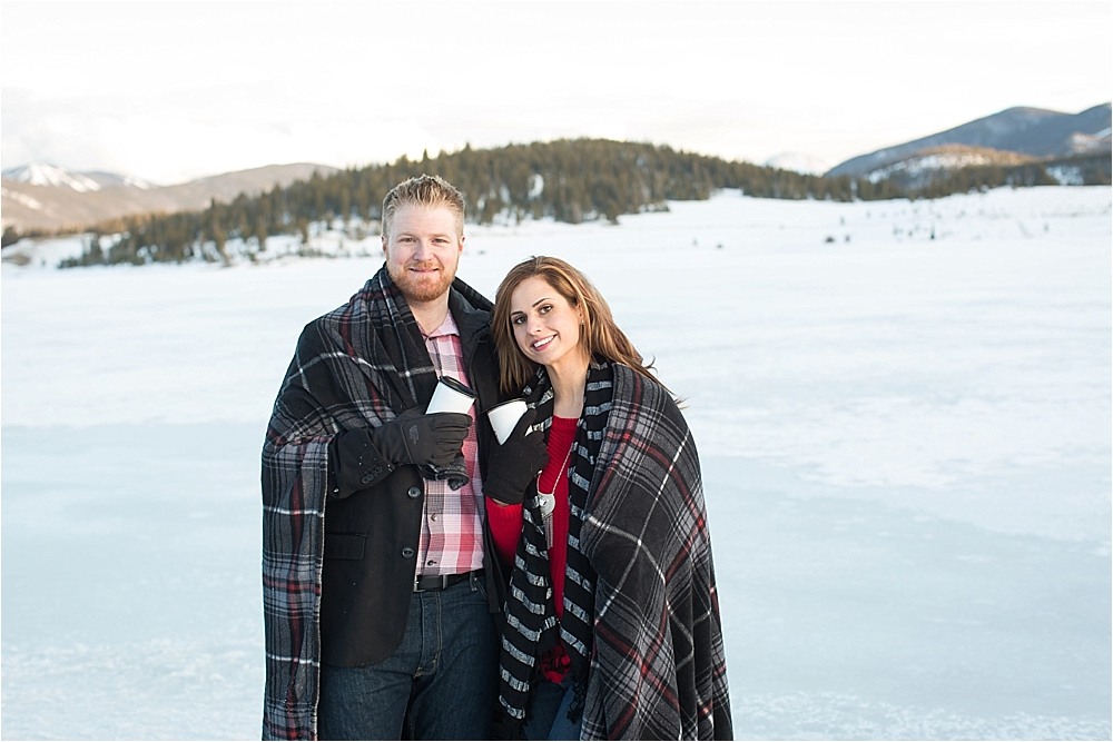 Ashley + Shane's Keystone Engagement_0026.jpg