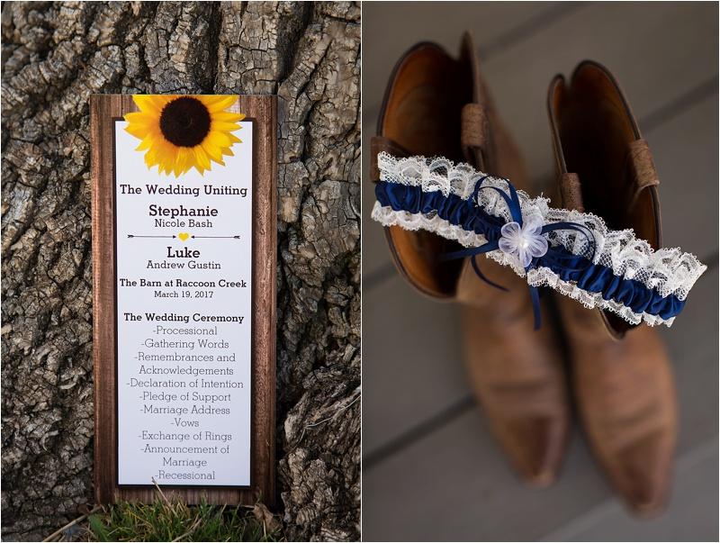 Stephanie and Luke's Raccoon Creek Wedding_0003.jpg