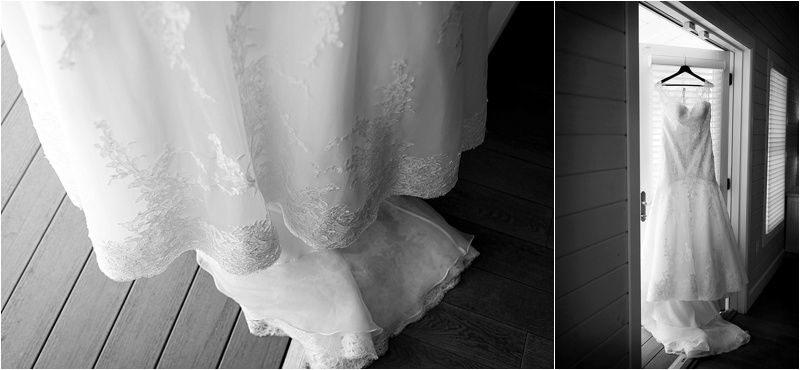 Stephanie and Luke's Raccoon Creek Wedding_0005.jpg