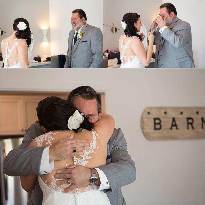 Stephanie and Luke's Raccoon Creek Wedding_0007.jpg